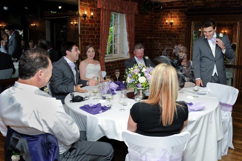 Old Mill Aldermaston wedding photography_65.jpg