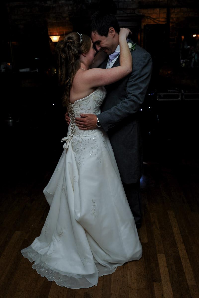 Old Mill Aldermaston wedding photography_75.jpg