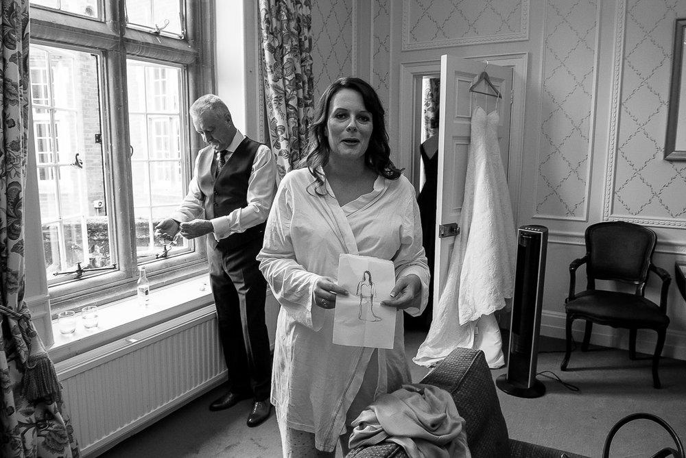 Tylney Hall wedding photography_04.jpg