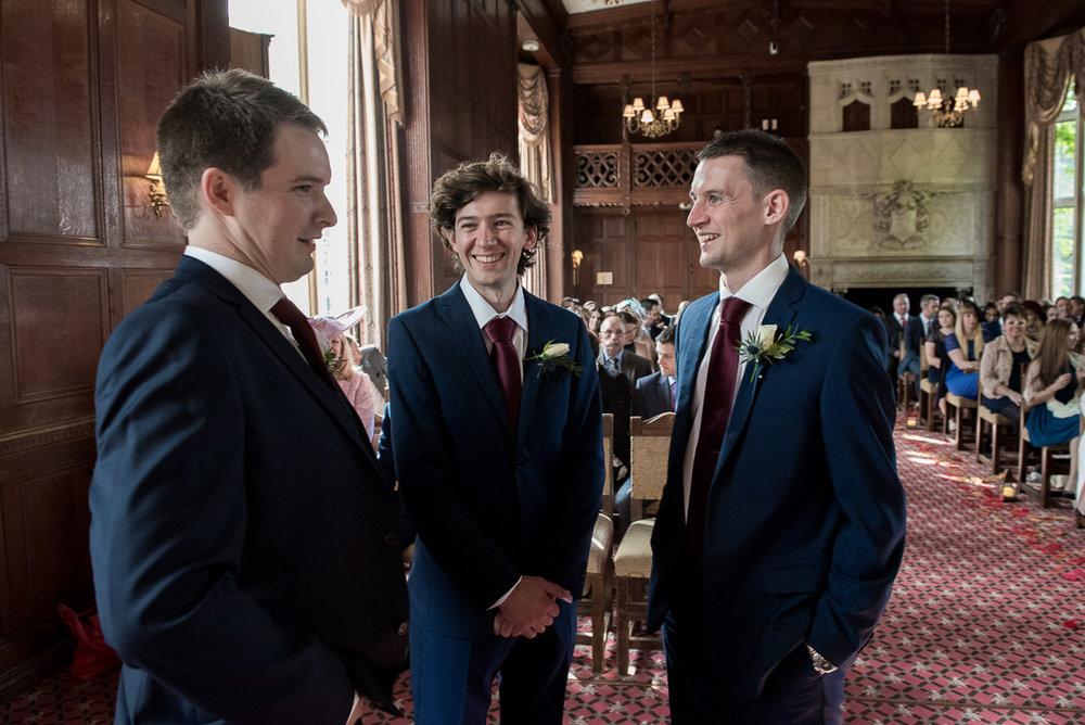 Tylney Hall wedding photography_08.jpg