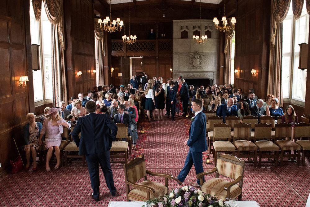 Tylney Hall wedding photography_07.jpg