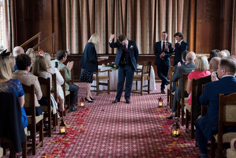 Tylney Hall wedding photography_10.jpg