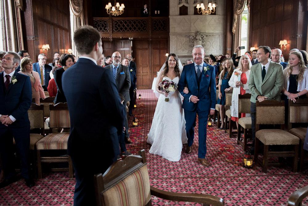 Tylney Hall wedding photography_13.jpg