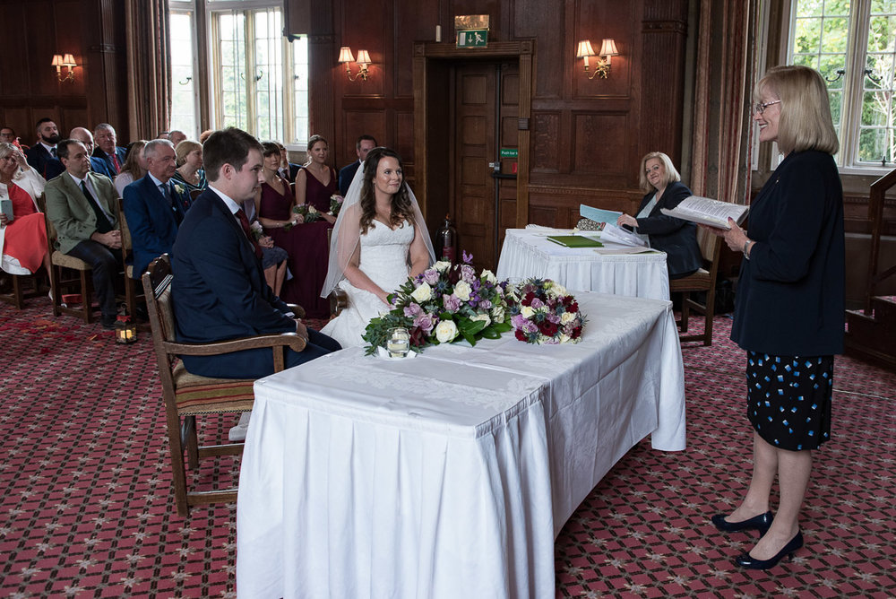 Tylney Hall wedding photography_14.jpg