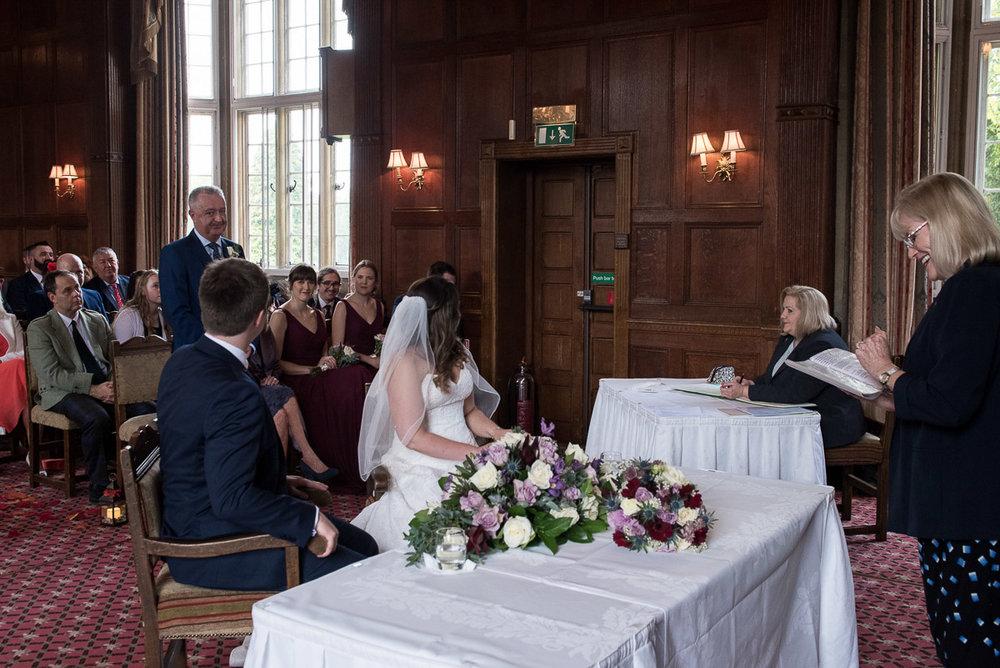 Tylney Hall wedding photography_16.jpg