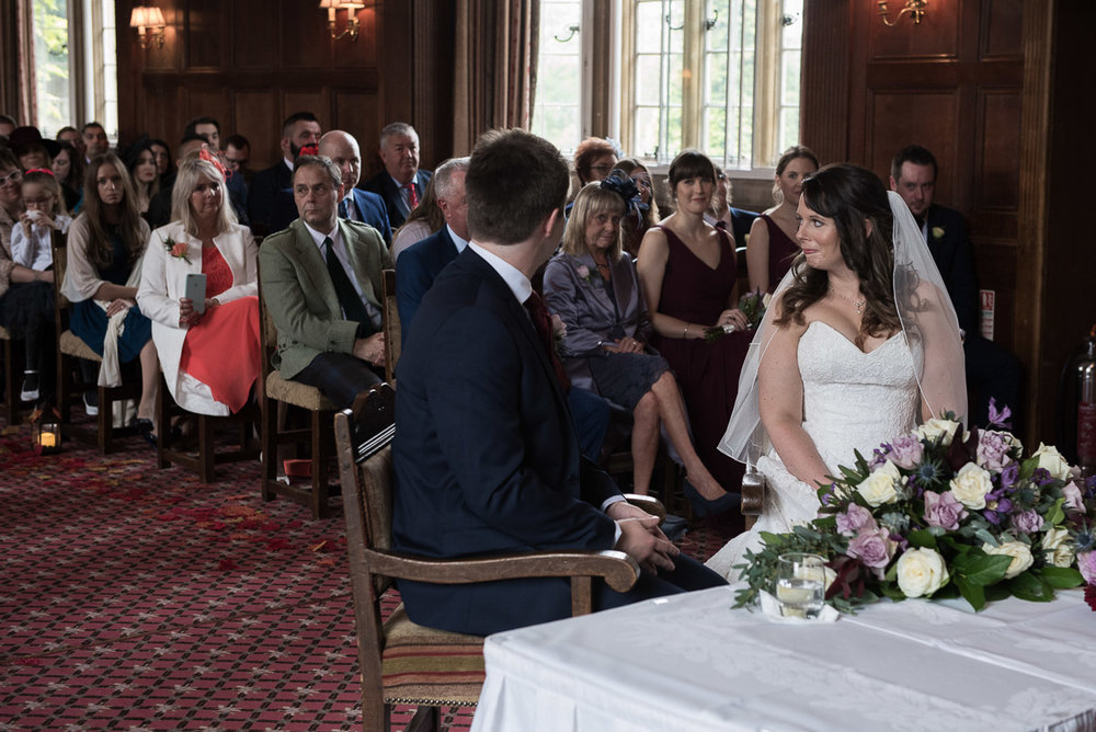 Tylney Hall wedding photography_17.jpg
