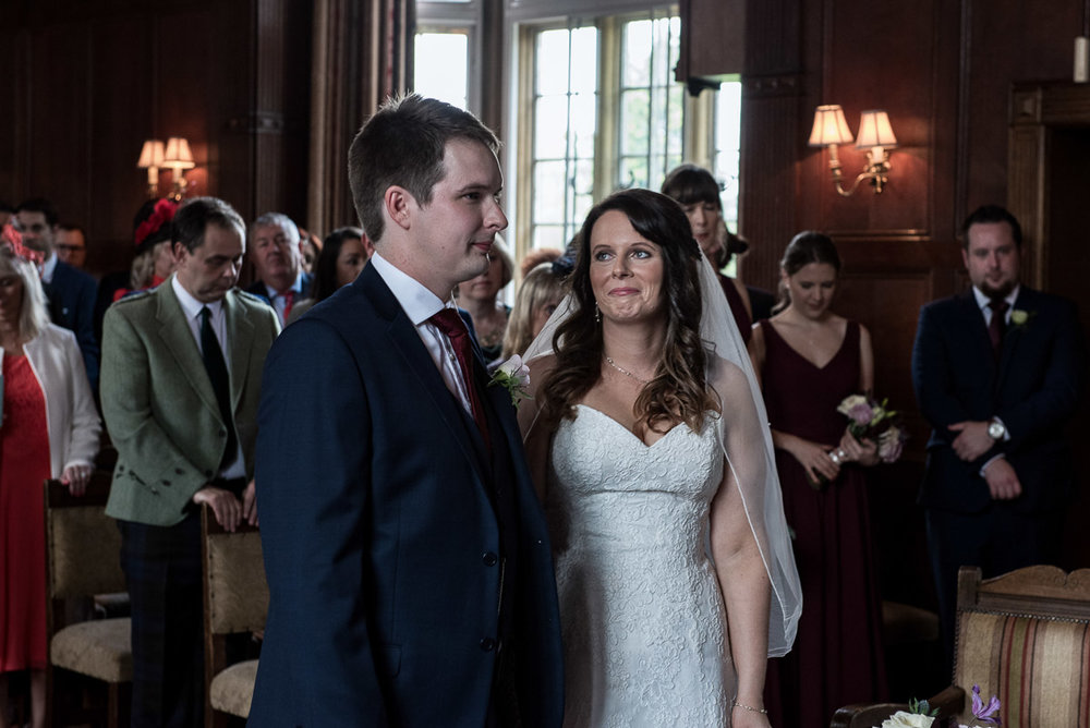 Tylney Hall wedding photography_19.jpg