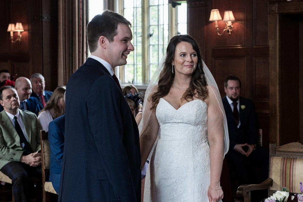 Tylney Hall wedding photography_21.jpg