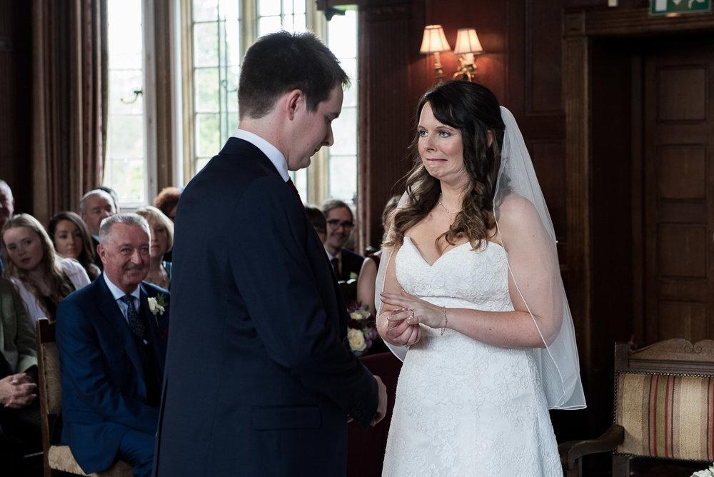 Tylney Hall wedding photography_23.jpg