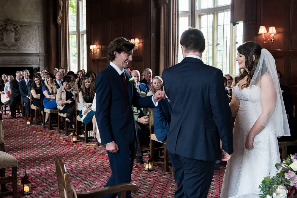 Tylney Hall wedding photography_22.jpg