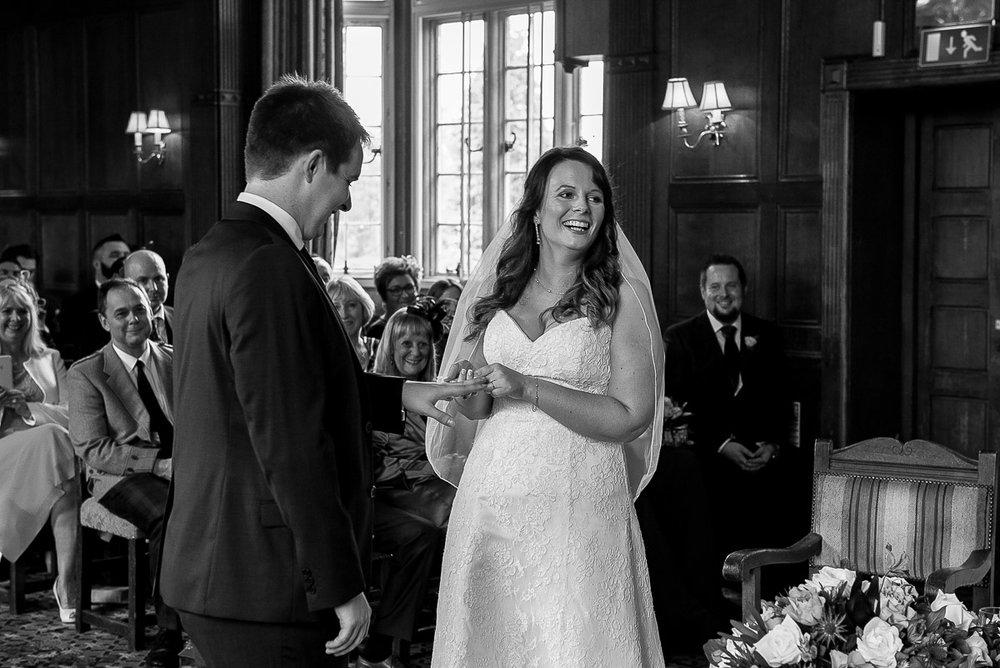 Tylney Hall wedding photography_25.jpg