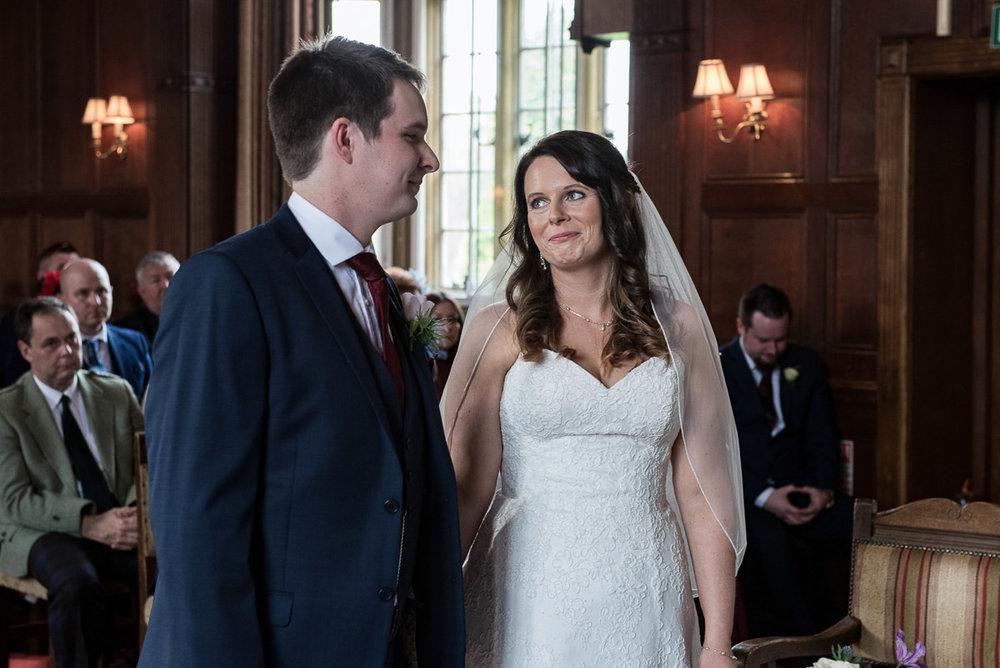 Tylney Hall wedding photography_27.jpg