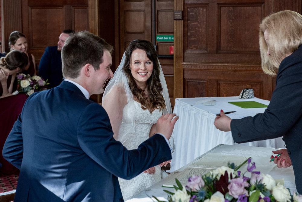 Tylney Hall wedding photography_31.jpg