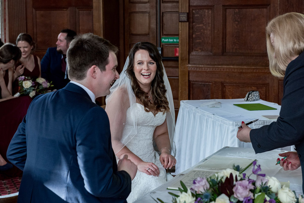 Tylney Hall wedding photography_32.jpg