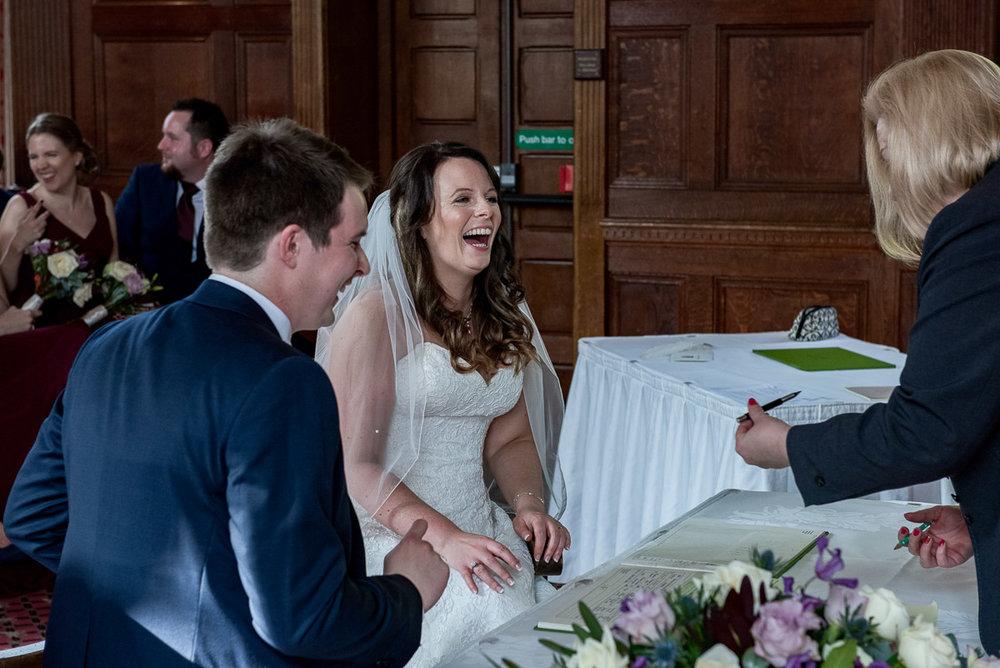 Tylney Hall wedding photography_33.jpg