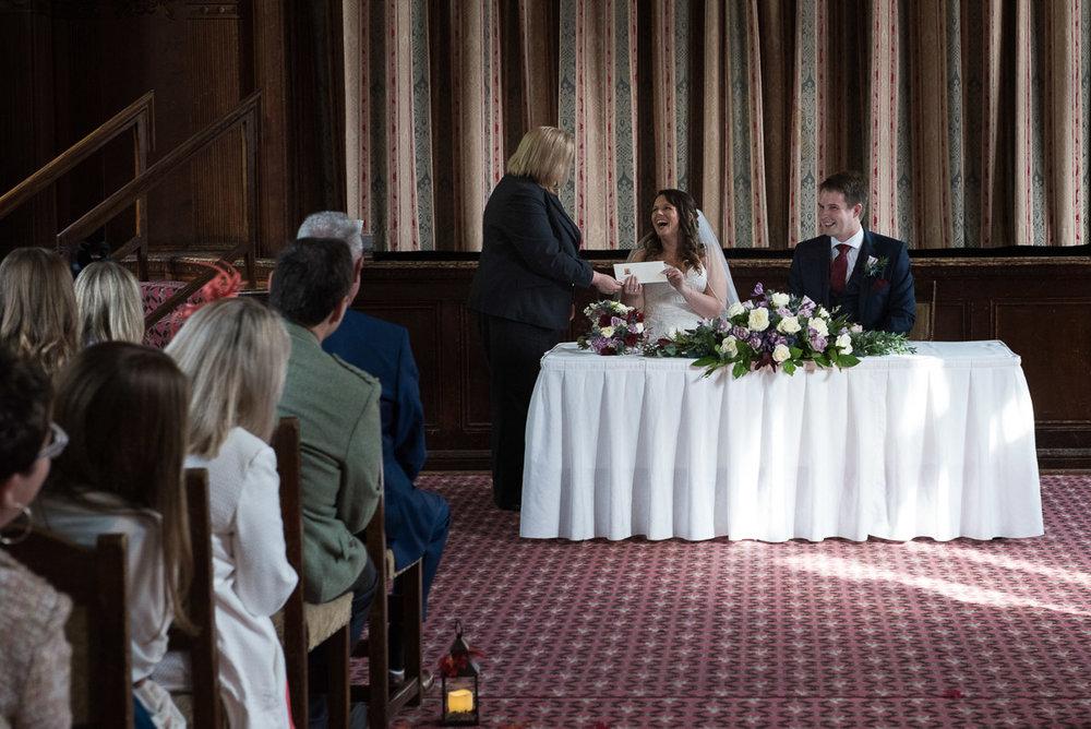 Tylney Hall wedding photography_35.jpg