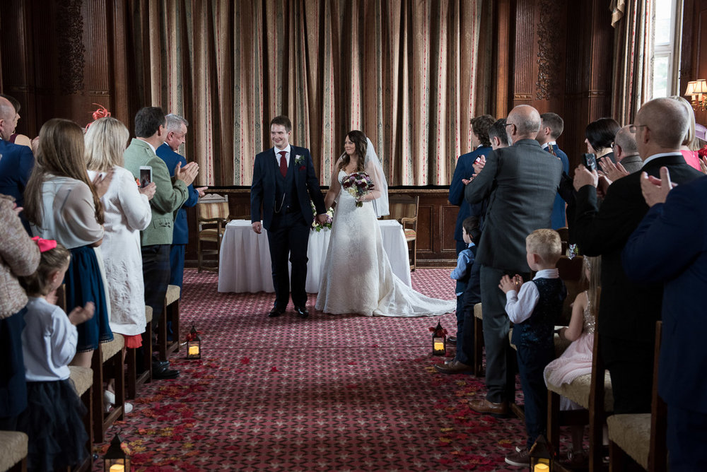 Tylney Hall wedding photography_37.jpg
