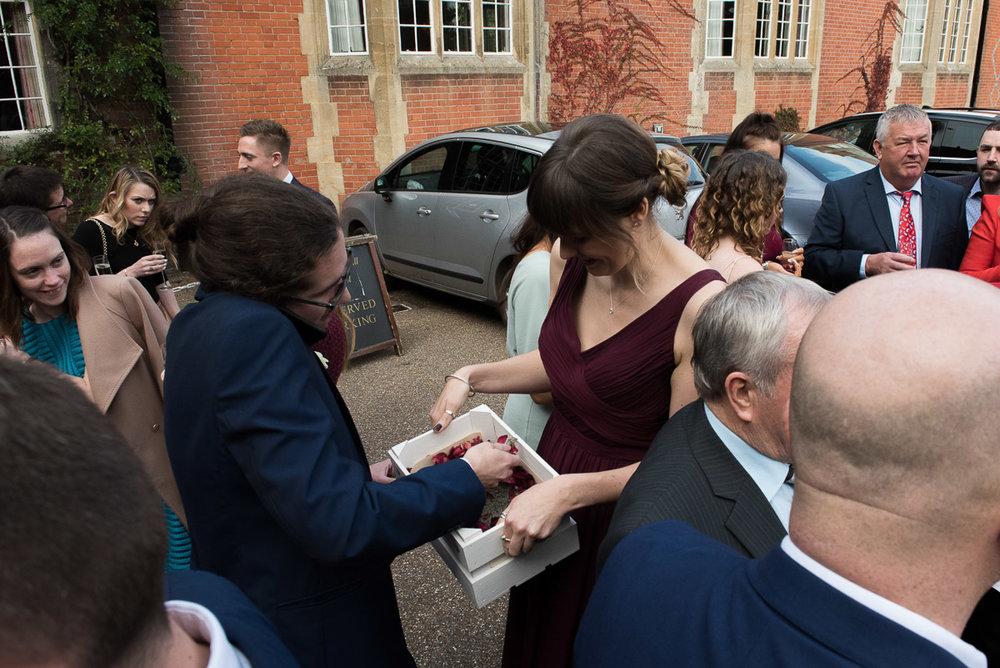 Tylney Hall wedding photography_41.jpg