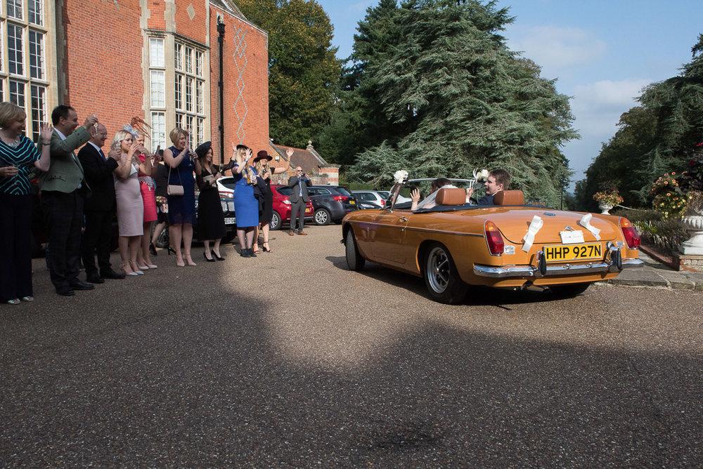Tylney Hall wedding photography_40.jpg