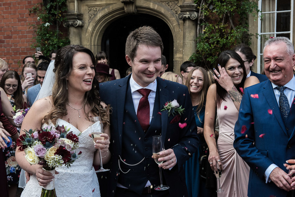 Tylney Hall wedding photography_45.jpg