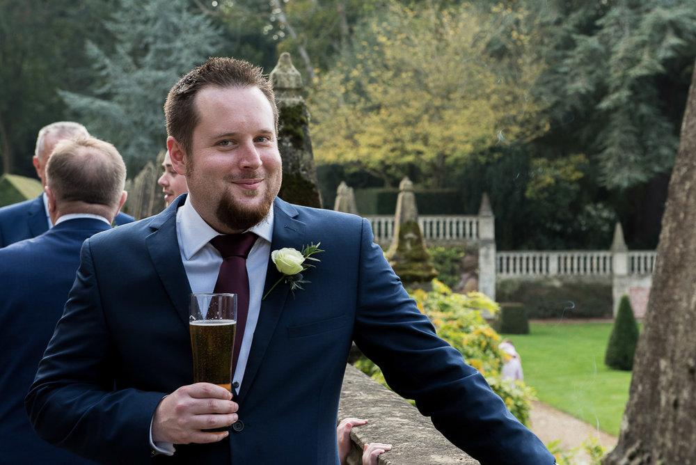 Tylney Hall wedding photography_50.jpg