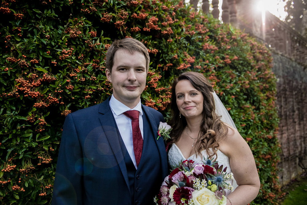 Tylney Hall wedding photography_51.jpg