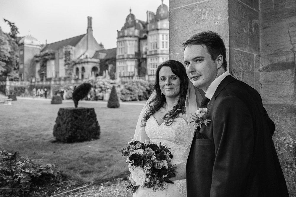 Tylney Hall wedding photography_52.jpg