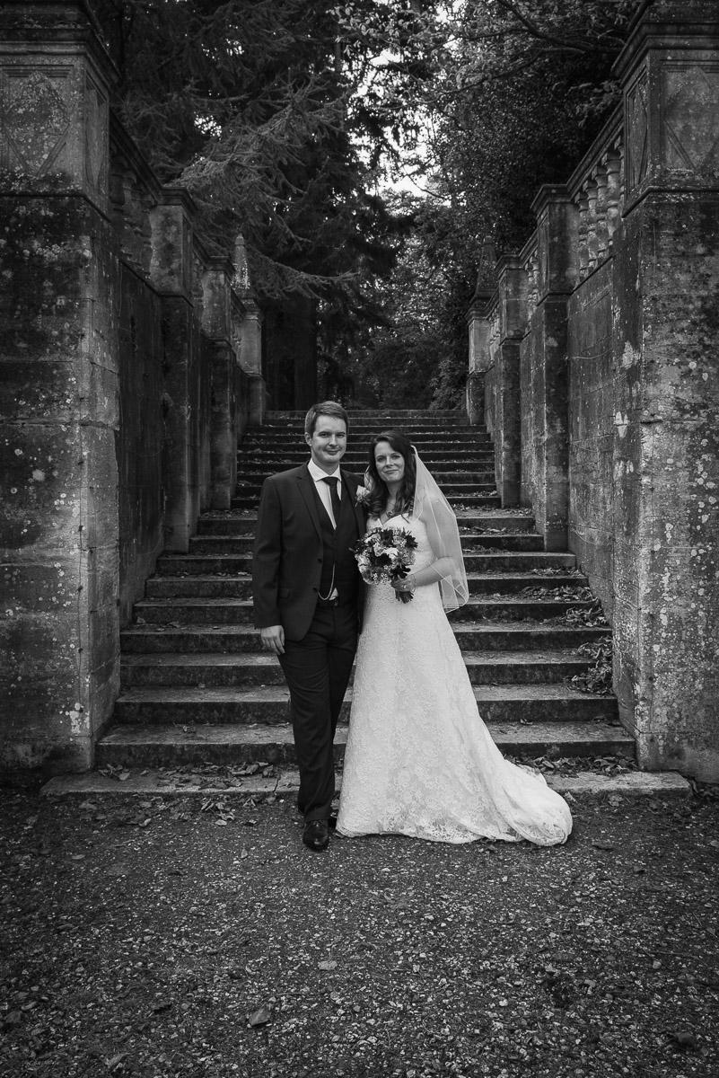 Tylney Hall wedding photography_54.jpg