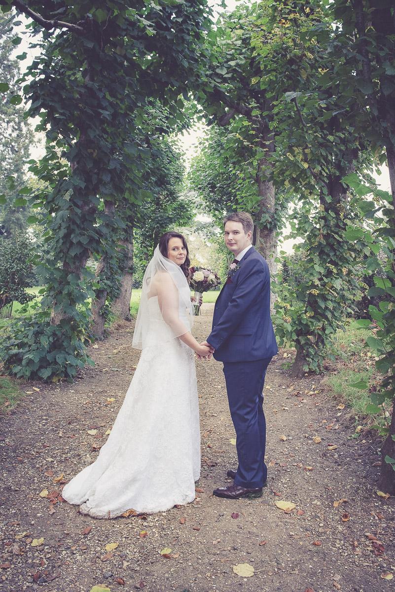 Tylney Hall wedding photography_55.jpg