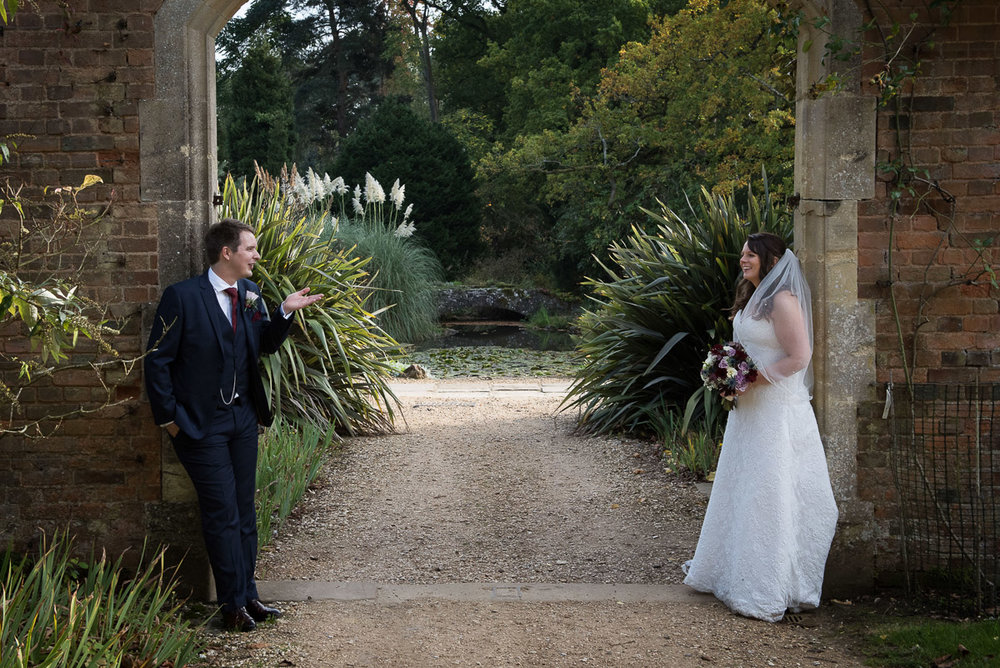 Tylney Hall wedding photography_56.jpg