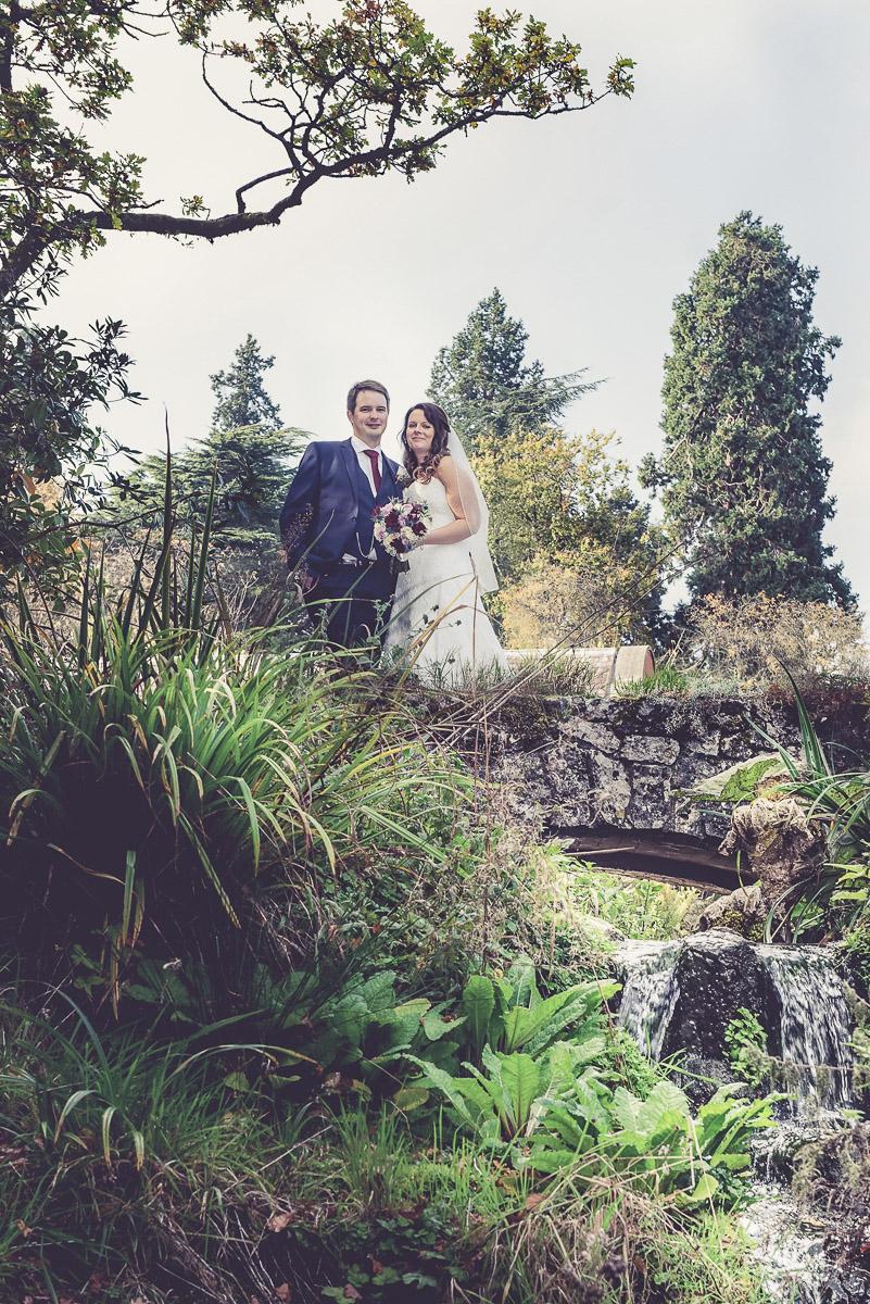Tylney Hall wedding photography_60.jpg