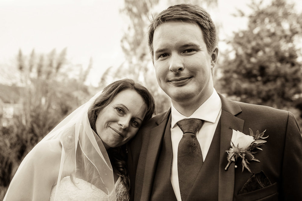 Tylney Hall wedding photography_61.jpg