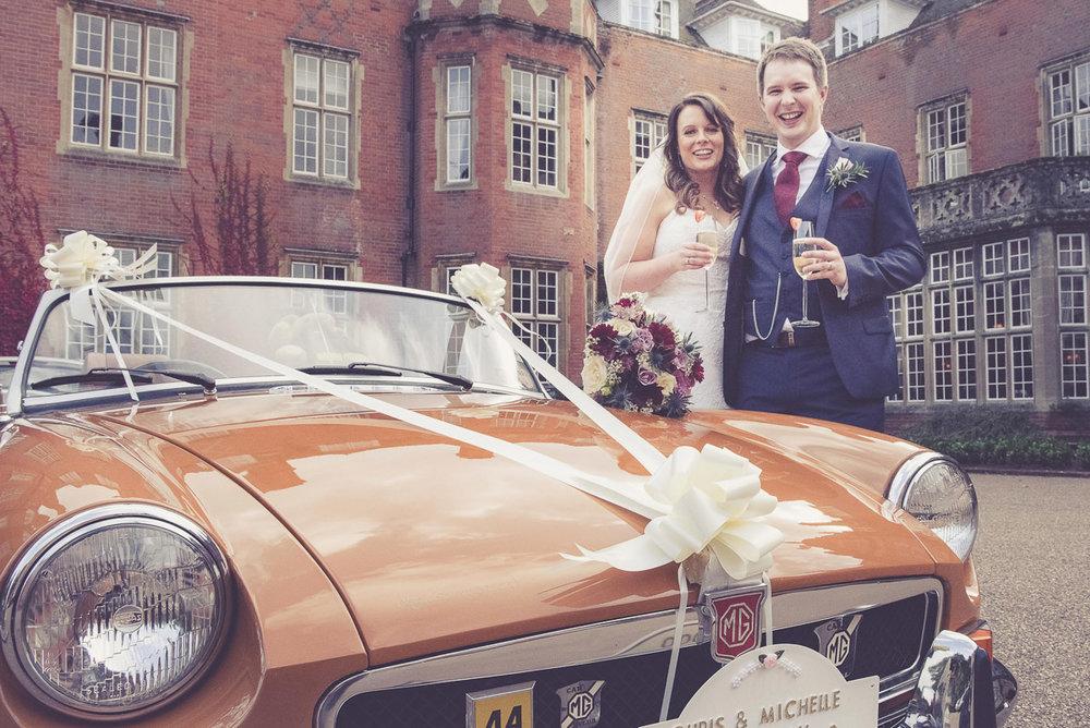 Tylney Hall wedding photography_63.jpg