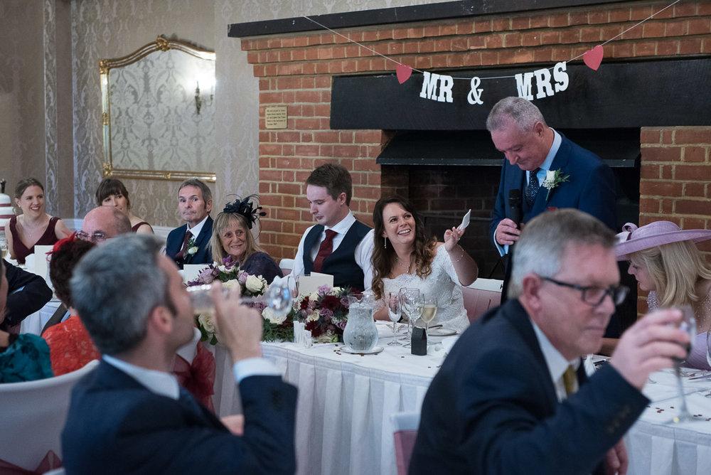 Tylney Hall wedding photography_66.jpg