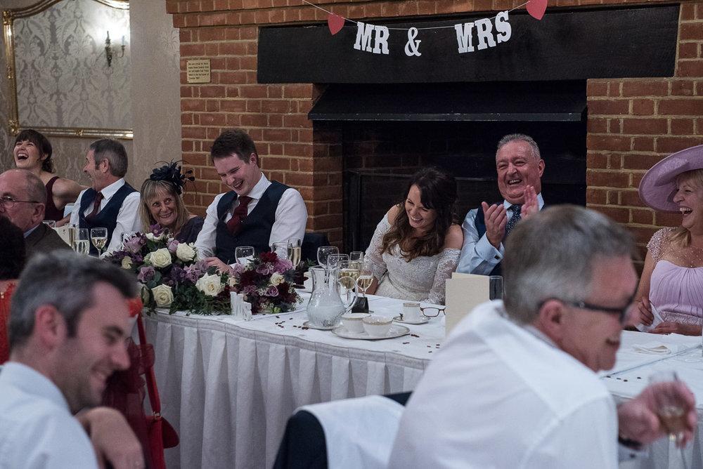Tylney Hall wedding photography_71.jpg