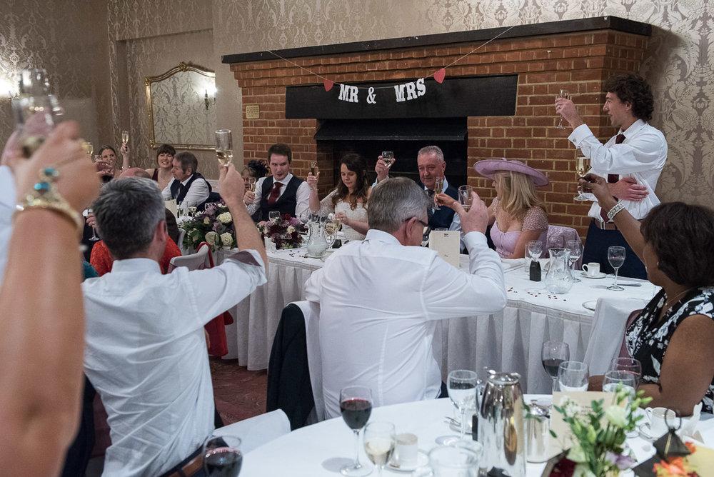 Tylney Hall wedding photography_73.jpg
