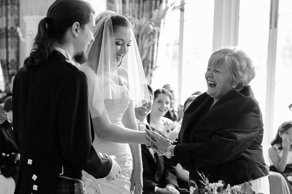 Limpley Stoke Hotel wedding photography_24.jpg