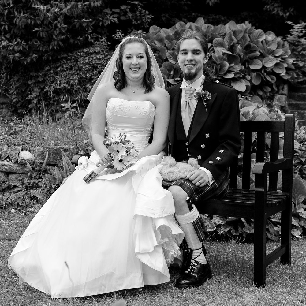 Limpley Stoke Hotel wedding photography_36.jpg