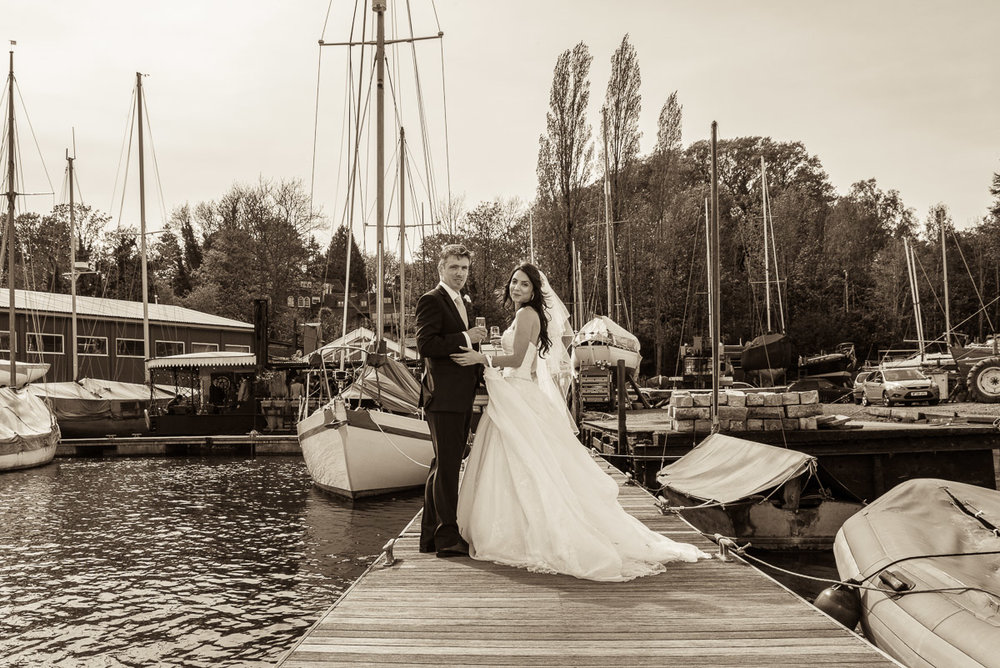 Ferry Restaurant wedding photography_54.jpg
