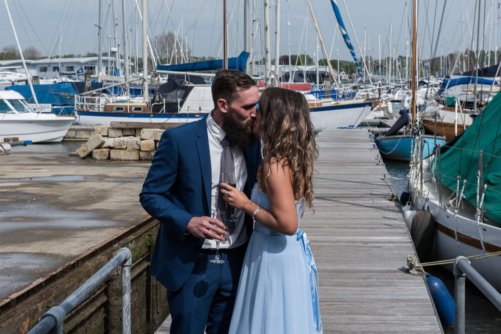 Ferry Restaurant wedding photography_56.jpg