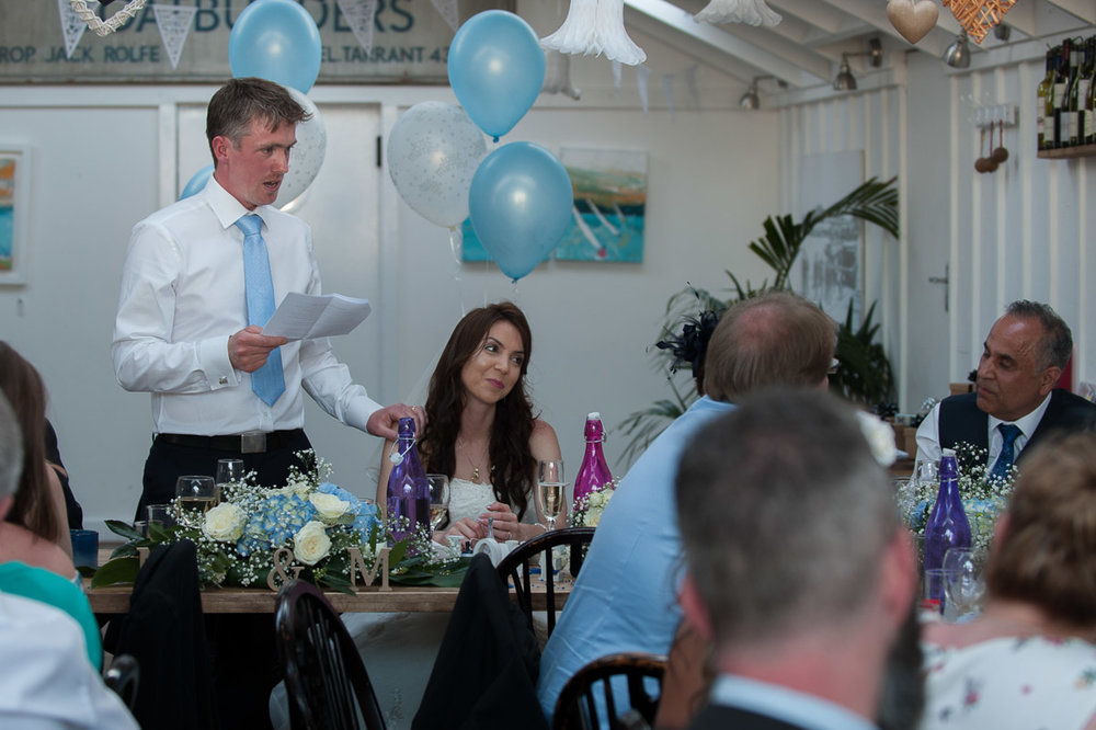 Ferry Restaurant wedding photography_71.jpg
