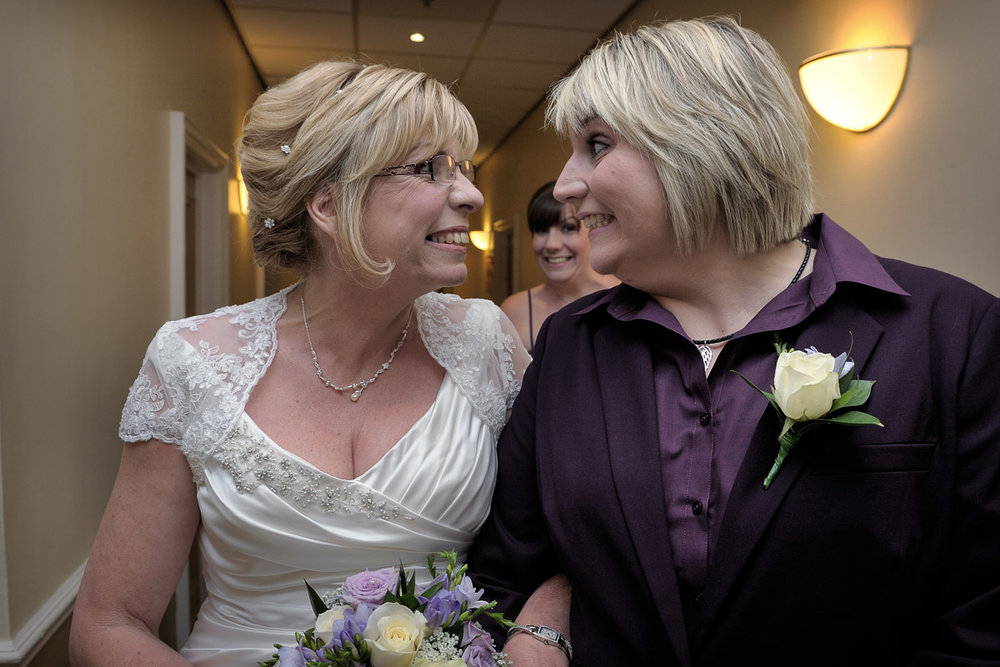Meon Valley Marriott wedding photography_05.jpg