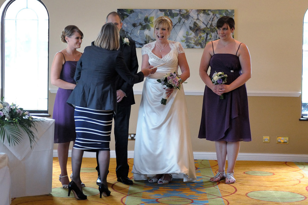 Meon Valley Marriott wedding photography_20.jpg