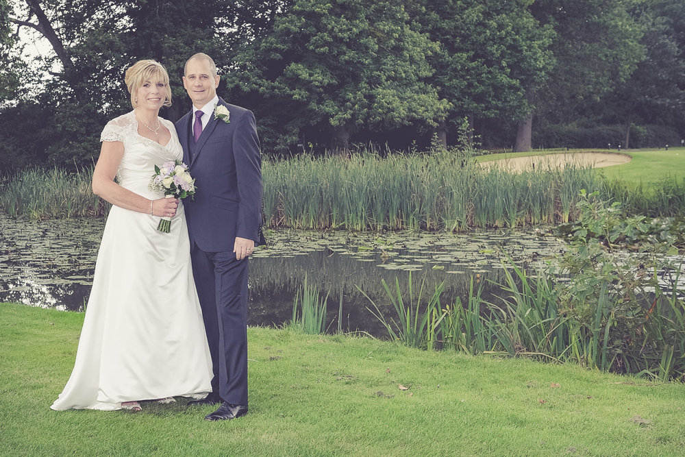 Meon Valley Marriott wedding photography_31.jpg