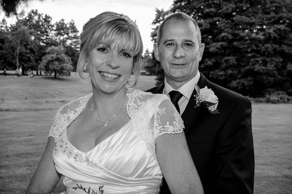 Meon Valley Marriott wedding photography_35.jpg