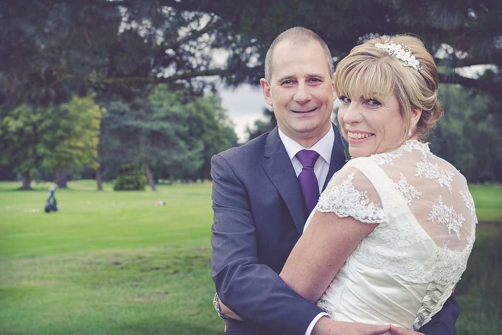 Meon Valley Marriott wedding photography_41.jpg