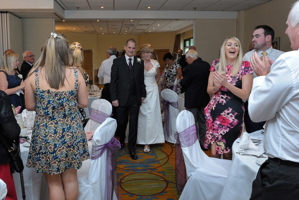 Meon Valley Marriott wedding photography_51.jpg