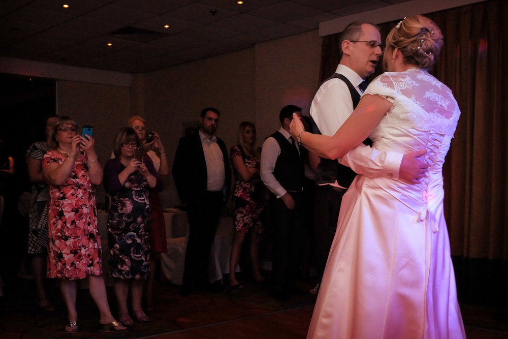 Meon Valley Marriott wedding photography_68.jpg