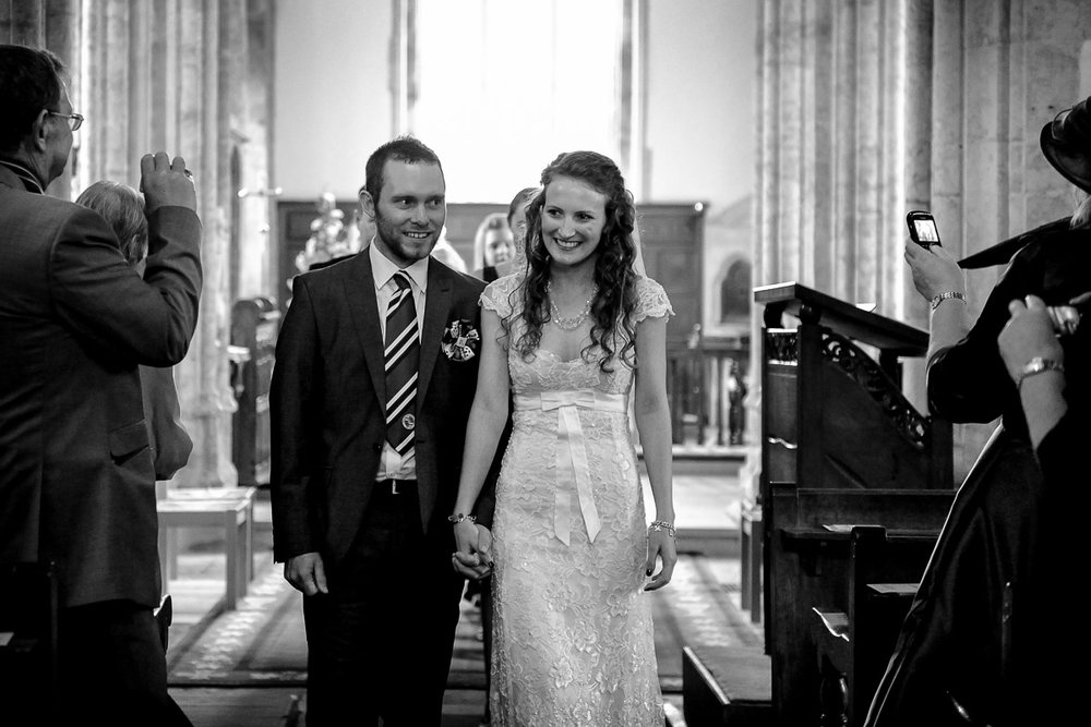 Bridport wedding photography_28.jpg