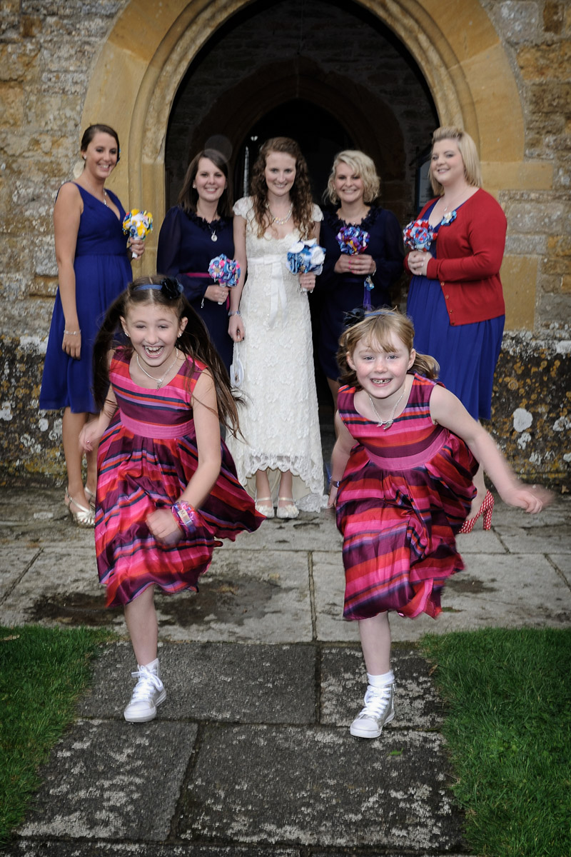 Bridport wedding photography_35.jpg